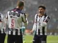 Resultado Monterrey vs Santos – Cuartos de Final (Vuelta) – Copa MX