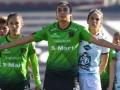 Resultado FC Juárez vs Pachuca – Jornada 3 – Guardianes 2021 – Liga MX Femenil