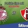 Ver Toluca vs Atlas en Vivo – Clausura 2019 de la Liga MX