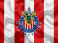 Chivas encabeza con 5 jugadores  la convocatoria para el Tri sub-23