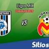 Ver Querétaro vs Monarcas Morelia en Vivo – Clausura 2019 de la Liga MX