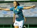 Resultado León vs Necaxa – Jornada 3 – Guardianes 2021 – Liga MX Femenil