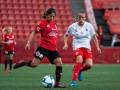 Resultado Necaxa vs Xolos Tijuana – J8- Liga MX Femenil