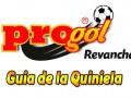 Guia de Quiniela Progol del concurso 2063 – Quiniela en venta hasta el Viernes 26 de Febrero del 2021