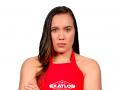 Datos de Nathalia Sánchez – Exatlón Estados Unidos – Temporada 5