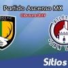 Ver Venados vs Atlético San Luis en Vivo – Semifinal Ida – Ascenso MX en su Torneo de Clausura 2019