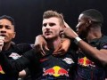 Resultado Tottenham vs Leipzig – Octavos de Final –  Champions League 2019-2020
