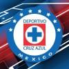 Jugador de Cruz Azul podría llegar a Chivas