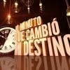 Jackie Nava en El minuto que cambio mi destino en Vivo – Sábado 20 de Abril del 2019
