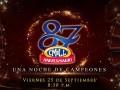 Resultados peleas 87 Aniversario de la CMLL