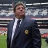 Herrera justifica que la afición no les apoye en el Estadio