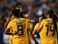 Resultado Atlético San Luis vs Tigres – J8- Liga MX Femenil