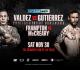 Oscar Valdez vs Adam López en Vivo – Box – Sábado 30 de Noviembre del 2019