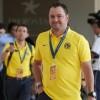 América exige castigo ejemplar para sub17 del Pachuca