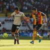 Resultado Atlas vs Leones Negros J3 – Copa MX – Clausura 2019