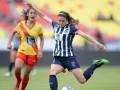 Resultado Monarcas Morelia vs Monterrey – J1 – Apertura 2019 – Liga MX Femenil