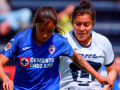 Resultado Cruz Azul vs Pumas – J2 – Apertura 2019 – Liga MX Femenil