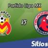 Ver Monarcas Morelia vs Veracruz en Vivo – Clausura 2019 de la Liga MX