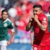 Toluca ya dijo que Chivas tendrá que pagar varios millones por Vega