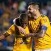 Resultado Atlas vs Tigres J8 de Clausura 2019