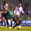Resultado Puebla vs Santos J3 de Clausura 2019