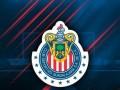 Chivas ficha seis refuerzos en un dia