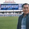 Benjamín Galindo se suma al cuerpo técnico de Matías Almeyda