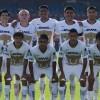 Las Fuerzas básicas de Pumas no van bien en el Apertura 2018