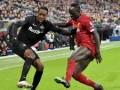 Resultado FC Salzburg vs Liverpool- Fase de Grupos –  Champions League