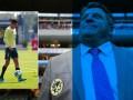 Miguel Herrera reconoce que Carlos vargas a tenido un mal torneo