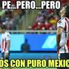 Memes de la derrota de Chivas en el Mundial de Clubes