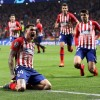 Resultado Atlético Madrid vs Juventus – Octavos de Final –  Champions League