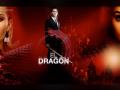 El Dragón en Vivo – Lunes 20 de Enero del 2020