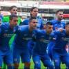 Alineación probable Cruz Azul vs Pachuca
