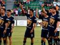 Pumas rescata un empate ante Zacatepec