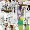 Isco Alarcón regresa a ayudar al Real Madrid y anda mensaje a CR7