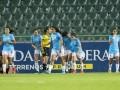 Resultado Leon vs Monterrey – J14 – Apertura 2019 – Liga MX Femenil