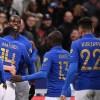 Resultado Francia vs Islandia – Eliminatoria Eurocopa 2020