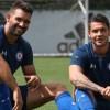Cruz Azul y su nueva opción a la delantera