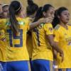 Resultado León vs Queretaro – J2 Apertura 2018- Liga MX Femenil