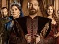 El Sultán en Vivo – Lunes 20 de Enero del 2020