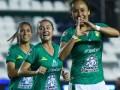 Resultado Leon vs FC Juárez – J1 – Apertura 2019 – Liga MX Femenil