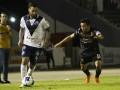 Resultado Cafetaleros vs Celaya – Jornada 5 –  Clausura 2020