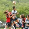 Resultado Monterrey vs Atlas -J8- Clausura 2019- Liga MX Femenil
