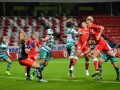 Resultado Toluca vs Santos- J19 – Apertura 2019 – Liga MX Femenil