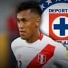 Renato Tapia tiene cláusula del Feyenoord