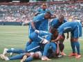 Resultado Cuba vs Martinica – Copa Oro 2019