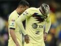 Nicolás Castillo pide no ir a Tijuana por lesión