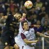 Resultado Dorados de Sinaloa vs Mineros de Zacatecas en Cuartos de Final del Apertura 2018