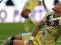 América pierde mucho dinero con Nico Castillo